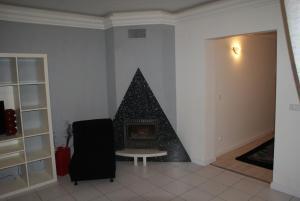 Alojamentos Prestige, Apartmány  Nazaré - big - 17