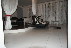 Alojamentos Prestige, Apartmány  Nazaré - big - 16