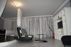 Alojamentos Prestige, Apartmány  Nazaré - big - 15