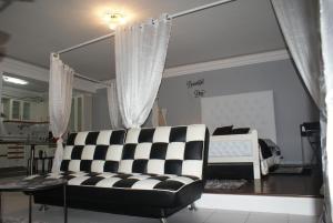 Alojamentos Prestige, Apartmány  Nazaré - big - 53