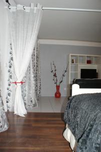 Alojamentos Prestige, Apartmány  Nazaré - big - 4