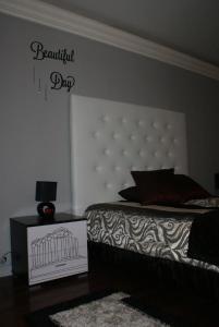 Alojamentos Prestige, Apartmány  Nazaré - big - 3