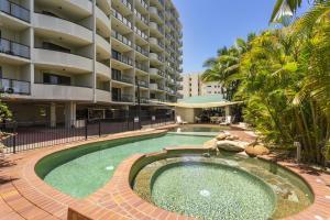 obrázek - Quest Apartments Townsville