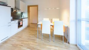 Apartments Jesse, Apartmanok  Sankt Kanzian - big - 16
