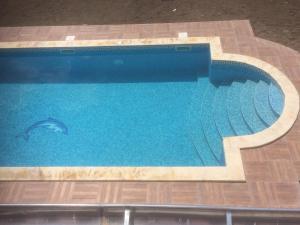 Villa Bellerose, Holiday homes  Bozhurets - big - 48