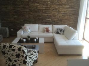 Villa Bellerose, Holiday homes  Bozhurets - big - 38
