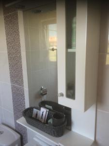 Villa Bellerose, Holiday homes  Bozhurets - big - 32