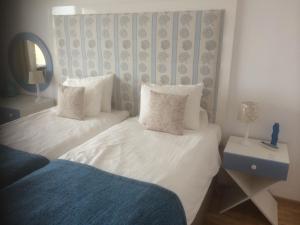 Villa Bellerose, Holiday homes  Bozhurets - big - 15