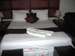 G&G Guesthouse