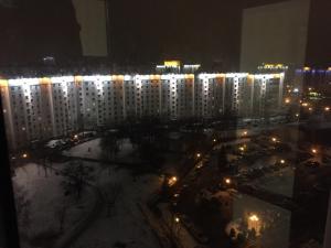 Апартаменты На улице Победителей - фото 2