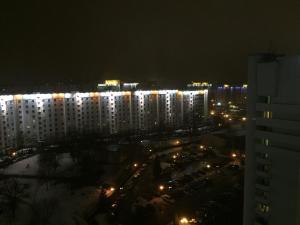 Апартаменты На улице Победителей - фото 7