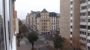Апартаменты на Маяковского - фото 5