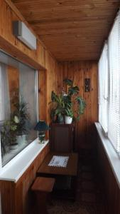 Апартаменты на Маяковского - фото 3