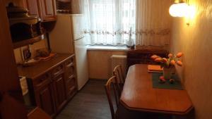 Апартаменты на Маяковского - фото 4