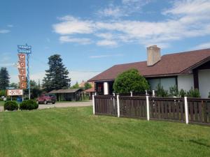 obrázek - Ranch House Motel