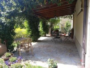 Casa Vacanze Nelle Marche