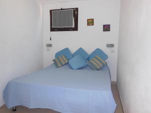 Appartamento Il Delfino, Apartmány  Taormina - big - 11