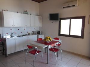 Appartamento Il Delfino, Apartmány  Taormina - big - 12