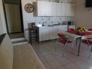 Appartamento Il Delfino, Apartmány  Taormina - big - 14