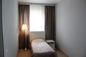 Отель Бланко - фото 5
