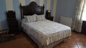 Hotel Rey Sancho IV