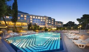 obrázek - Aminess Grand Azur Hotel