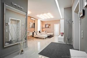 Апартаменты Натали - фото 22