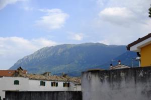 B&B Villa Lidia - La Maestra del Borgo, Bed and breakfasts  Tocco da Casauria - big - 23