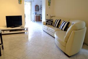 B&B Villa Lidia - La Maestra del Borgo, Bed and breakfasts  Tocco da Casauria - big - 24