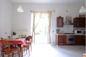 B&B Villa Lidia - La Maestra del Borgo, Bed and breakfasts  Tocco da Casauria - big - 27