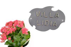 B&B Villa Lidia - La Maestra del Borgo, Bed and breakfasts  Tocco da Casauria - big - 15