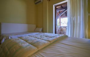 Sarti Paradise, Апартаменты  Сарти - big - 40