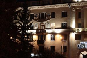Апартаменты Парк Горького - фото 5