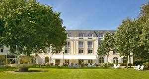 Badhotel Domburg