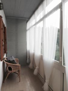 Casa Vacanze Agorá