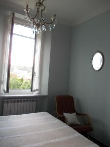 Appartamento Maria Grazia, Apartmány  Portovenere - big - 15