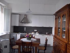 Appartamento Maria Grazia, Apartmány  Portovenere - big - 19
