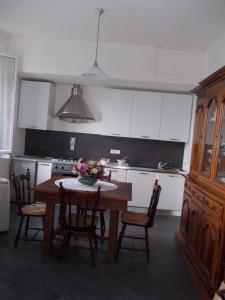 Appartamento Maria Grazia, Apartmány  Portovenere - big - 18