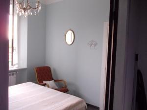 Appartamento Maria Grazia, Apartmány  Portovenere - big - 17