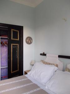 Appartamento Maria Grazia, Apartmány  Portovenere - big - 26