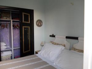 Appartamento Maria Grazia, Apartmány  Portovenere - big - 16
