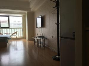 Harbin Wan Hong Apartment