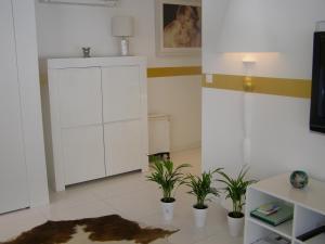 Apartment Fdg Royal, Apartmány  Dubrovník - big - 5