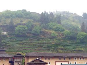 Maoyuan Inn