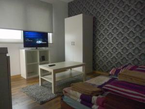 Airport - Fair Doppelzimmer Apartment