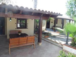 Casa Vacanze Ionio