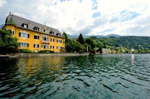 obrázek - Hotel See-Villa