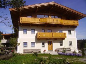Obereinschneithof