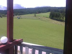 Aqua Reiki Ski Hotel Klippitz Nordost, Отели  Reichenfels - big - 12