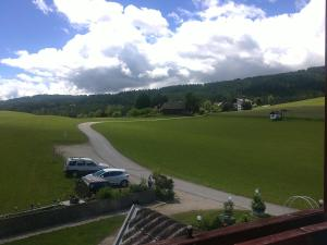 Aqua Reiki Ski Hotel Klippitz Nordost, Отели  Reichenfels - big - 58